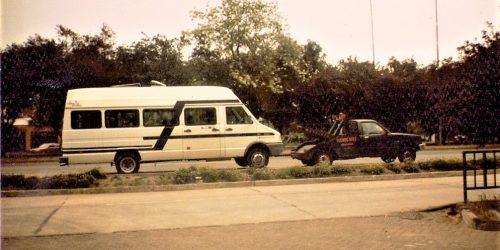 Tecnogrua-1989
