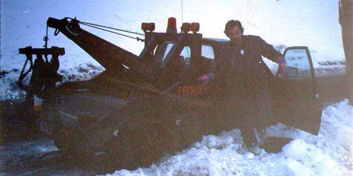 tecnogrua-1990